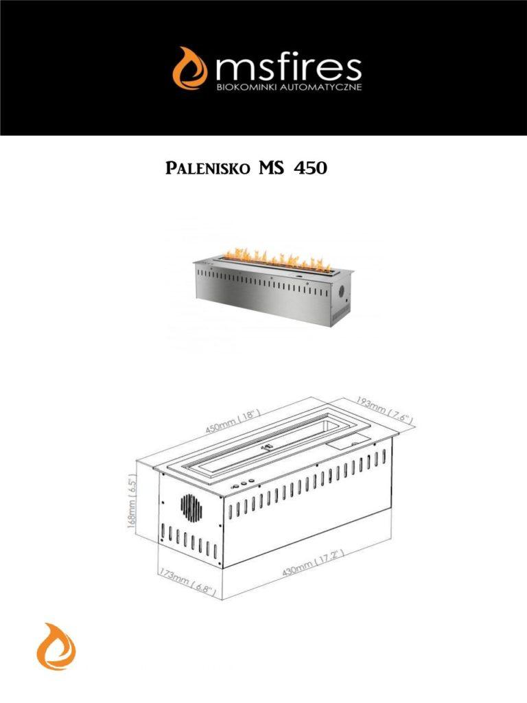 Karta-katalogowa-MS-450